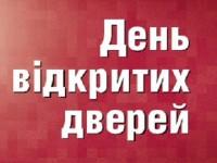 top-photo