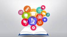 Дисципліни вільного вибору студентів кафедри Комунікативної лінгвістики та перекладу
